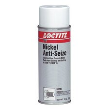 Nickel Anti-Seize - 13oz nickel based anti-seize lubricant  234296