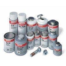 Moly Paste - 1lb can d-670 molybdenumdisulfide a