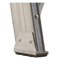 Step Ladder Shoe Kits - step ladder shoe kit