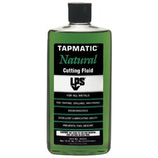 Tapmatic® Natural Cutting Fluids - 16 oz. tapmatic cuttingfluid