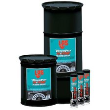 ThermaPlex® Hi-Temp Bearing Grease - thermaplex hi-temp bearing grease 400lb drum
