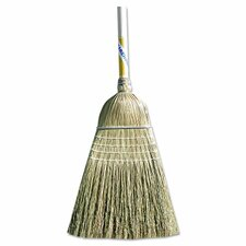 Warehouse Broom (Set of 6)
