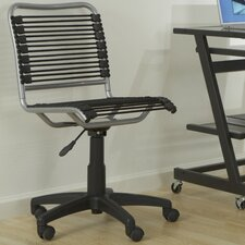<strong>Eurostyle</strong> Bungie Low-Back Office Chair
