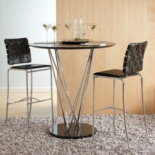 Stacy Dining Table Set