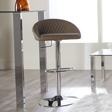 Beth Pub Table with Optional Stools