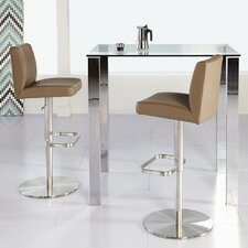 Beth Pub Table Set