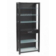 """Ballard 71.7"""" Bookcase"""