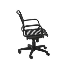 <strong>Eurostyle</strong> Bungie Flat Mid-Back Office Chair