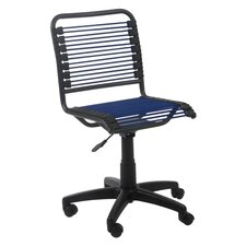 Bungie Low-Back Office Chair