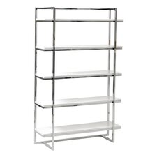 Gilow Backert Shelf