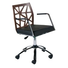 Sophia Office Chair