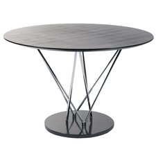 <strong>Eurostyle</strong> Stacy Dining Table