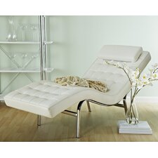 Valencia Chaise Lounge