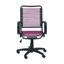 <strong>Eurostyle</strong> Bradley High-Back Bungee Chair