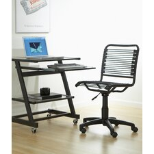 Z Computer Desk
