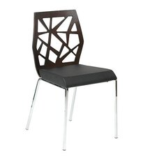 Sophia Side Chair