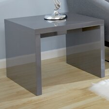 <strong>Eurostyle</strong> Abby End Table