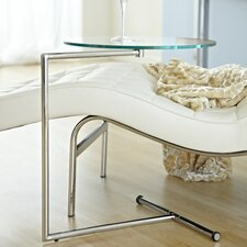 Edie End Table