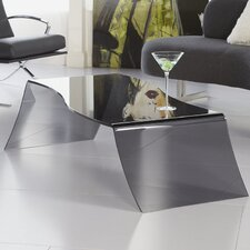 Orfea Coffee Table