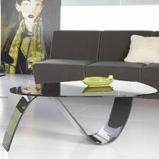 <strong>Eurostyle</strong> Pandora Coffee Table