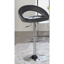 Sota Bar Stool