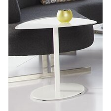 Sarafina End Table