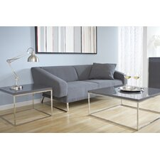 Teresa Coffee Table Set