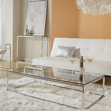 Sandor Coffee Table Set
