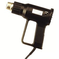 Ecoheat™ Heat Guns - ecoheat heat gun500 & 1000