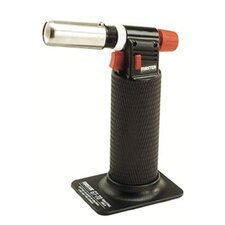 <strong>Master Appliance</strong> General Industrial Torches - 10718 general industrialtorch