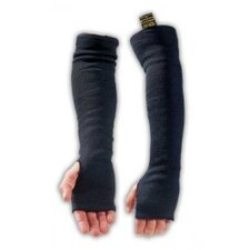 Kevlar Sleeves W/ Thumb Holes