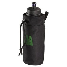 Revolution™ Harness Accessories - water bottle holder 1 quart