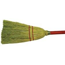 Toy Brooms - toy broom (Set of 12)