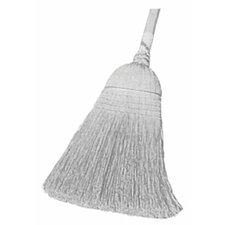 Warehouse Brooms - ors warehouse brooms (Set of 6)
