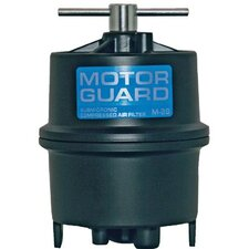 "Compressed Air Filters - mg m-26 air filter 1/4""npt"