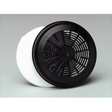 Filter For Comfo® And Ultra-Twin® Respirators