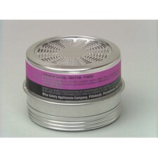 Vapor Cartridge For Comfo® And Ultra-Twin® Respirators (6 Per Package)