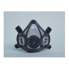 Snap-On Cover For Use With N95 Snap-On Prefilter For Advantage® Respirator