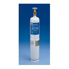 BD-20 Calibration Cylinder 0.0145 Methane 0.15 Oxygen 60ppm CO