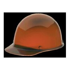 Skullgard® Class G Type I Hard Cap With Staz-On® Suspension