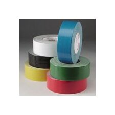 "Adhesives 3"" X 60 Yard Industrial Grade Duct Tape"
