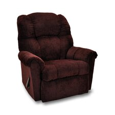 Ruben Chaise Recliner