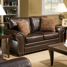 Langley Loveseat