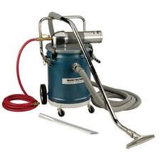 "Complete Vacuum Units - complete vac with 11/2""vac hose & tools 3/4""id"