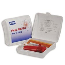 Bee And Sting First Aid Kit