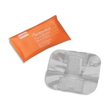 Microshield® In Orange Pouch