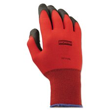 Northflex Foamed Pvc Gloves