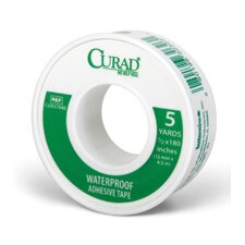 X 5 Yard Spool Adhesive Tape (1 Per Box)