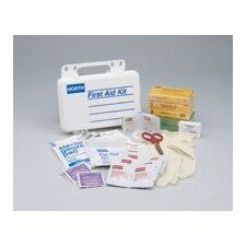 Unit First Aid Kit