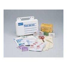 Unit First Aid Kit